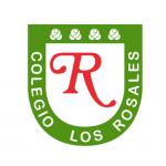 Información inicio curso 2016-17