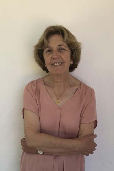 Carmela Suárez